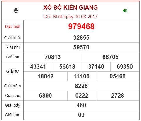 a5828be47ef4dec7f61e8539b85cf6df.png