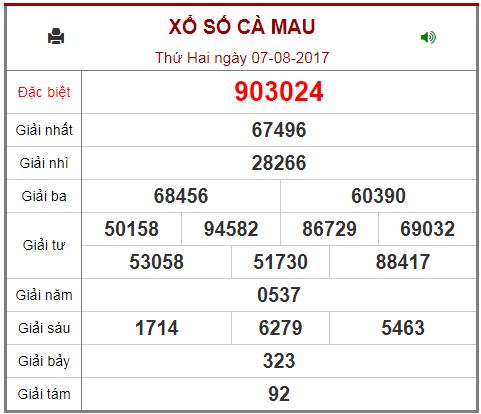 877c2134ee6ea1169b37b7f0d646f52b.png