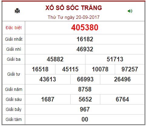 9524b90e5daa025cd13f296d09b4cf62.png