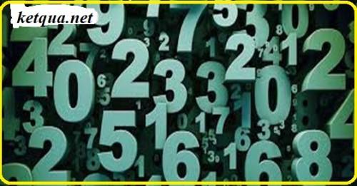 96ed4bbe350903bb15f9e1c1a76be446.jpg