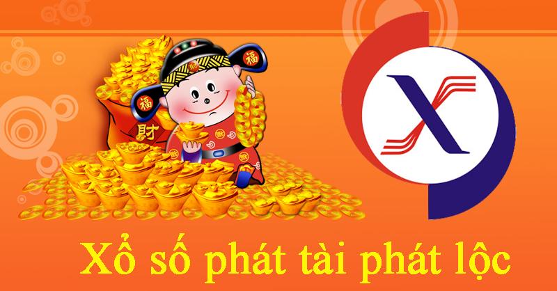 choi game ban sung online pc