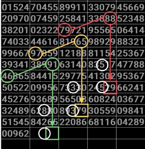 829622c4aa7dafc8c448158e5db1c1ae.jpg