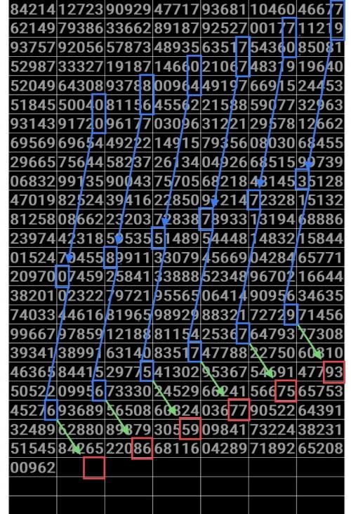 84bef845a48797efb1577c63746b5487.jpg