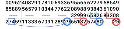 6d6728842d12ca7f75db81d67808c5c5.jpg