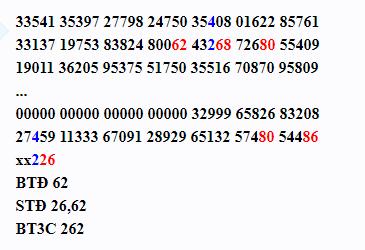 d5890027f6591641c09d03c3a4437f71.png