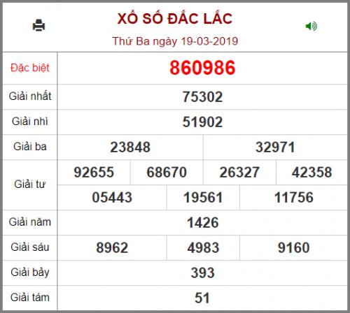 cc384f3e7f240217351e69caf2c8263a.png