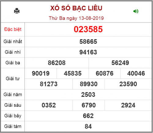 addcec0393b025e6494bf462b6696f9a.png