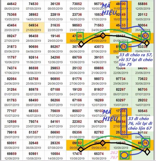 d46afccd7de12013ccb7f421de1a836c.png