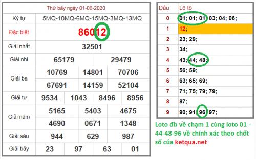 c4adf7be9f5e8425a200ea536d183cc9.png
