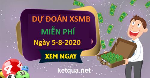 827d463b9a45a6c8237b8142abbd0fb1.png