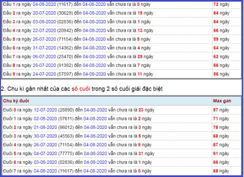 b94beddc53d198cfa136c0d1757873ce.png