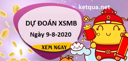 0ac845ed0291532225523cbfae42ed89.png