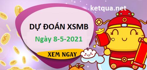 08044203f2f4857ae9f044b52384daa6.png