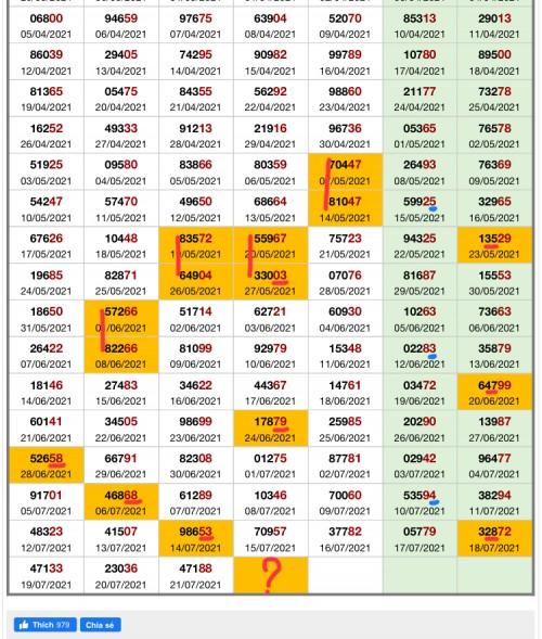 c136d2dc58025b7e68555faaec22c926.jpg
