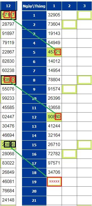 8cdc3d3267e4967490caf0a03df71fec.jpg