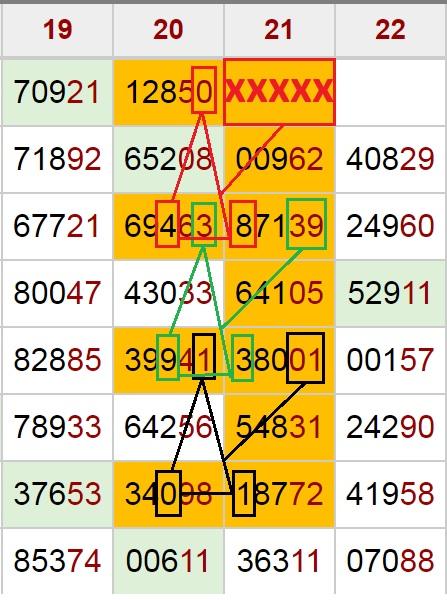 1315e6b5203bc1625fc65e0079d7053b.jpg