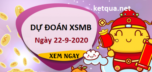 06cdc89d57e2378a902ab58283a7559c.png